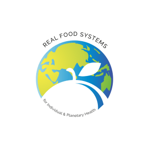 Real Food Systems